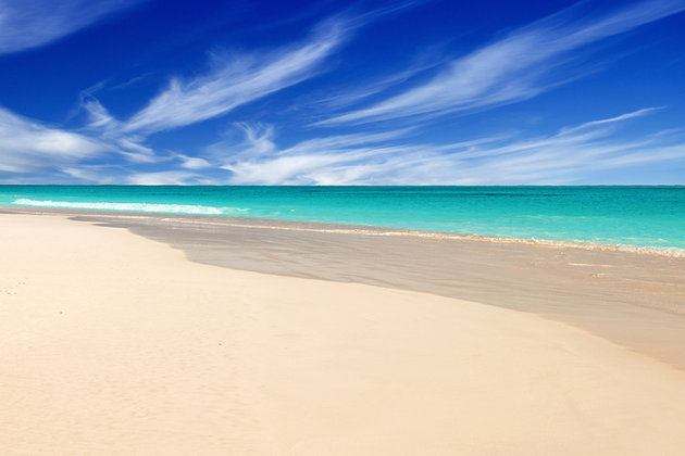 Best Caribbean Beaches: 14 Best Beaches In The Caribbean