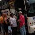Jalur Bus Chinatown Adalah Impian Travel Termahal