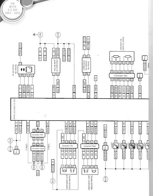 EP Injeção Eletrônica*