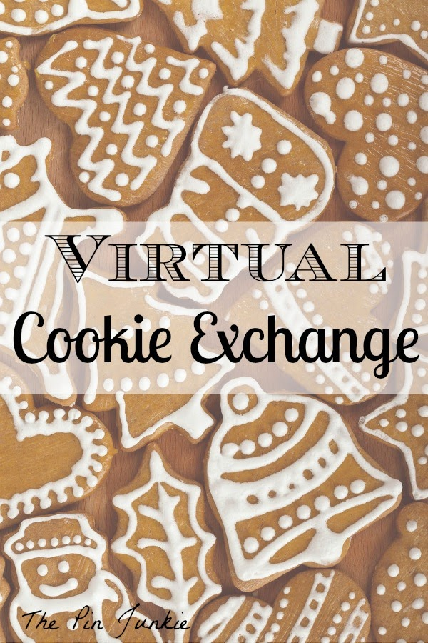cookie-exchange