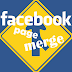 Facebook Merge Pages