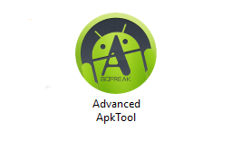 Download Apk Tool [Advanced Apk Tool] exe Untuk PC