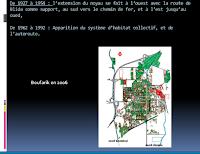 analyse-urbain-de-la-ville-de-boufarik.PNG