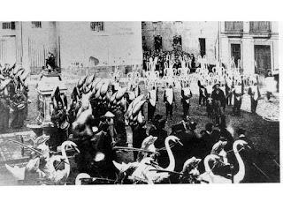 pais vasco 1900