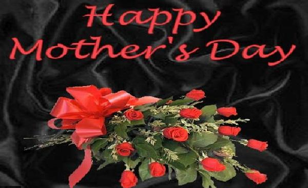 Mothers Day Cards Hd Wallpapers 3d For Free Beautiful Eidcard