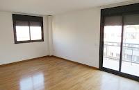 piso en venta calle doctor vicente altava castellon salon