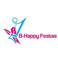 http://b-happyfestas.wix.com/b-happy-festas