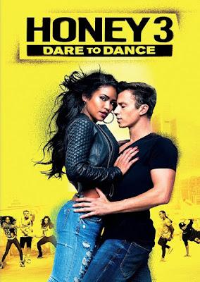 Honey 3: Dare to Dance [Latino]