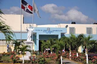 Procuraduría dice que mantienen en lugares seguros a presos de Rafey