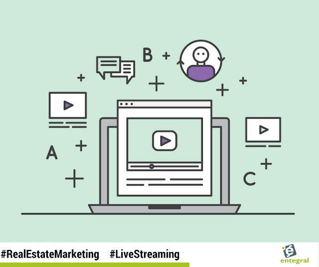 Social media marketing for real estate agents - Have you