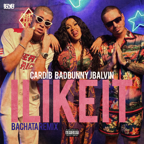 https://www.pow3rsound.com/2018/06/cardi-b-bad-bunny-j-balvin-i-like-it.html
