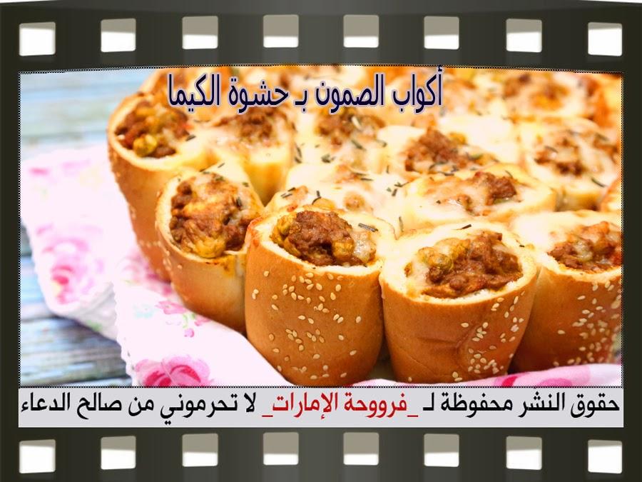 http://4.bp.blogspot.com/-rJRYSDvwnek/VVNHYhQfXUI/AAAAAAAAMzw/7DzoyqBzk7I/s1600/1.jpg