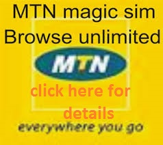 browse free with mtn