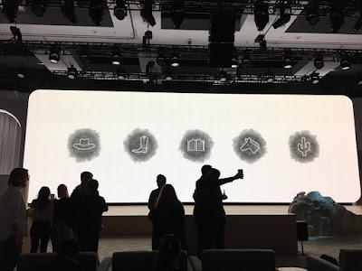 الألعاب المتوفرة على Google Stadia