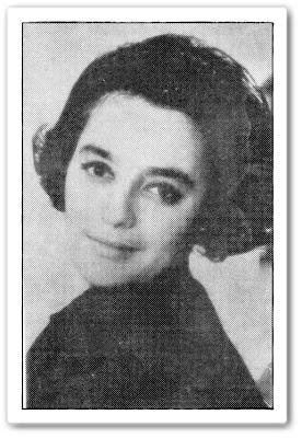 Ivanka Pavlović