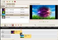 Video editing semplice e completo con OpenShot per Windows e Mac