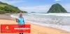 Pulau Merah - Wisata Banyuwangi