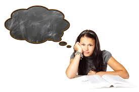 5 Gejala Aneh dan Tanda Seseorang Mengalami Stres