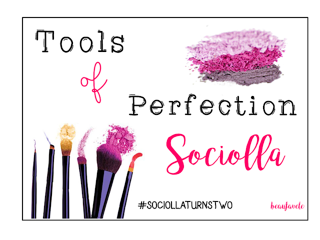 http://www.sociolla.com/promo/361-tools-of-perfection?utm_source=community&utm_medium=cpc&utm_campaign=Sessions-Marketing-Tools%20of%20Perfection-Dian%20Nopiyani&utm_content=Sessions-Marketing-Tools%20of%20Perfection-Dian%20Nopiyani-361