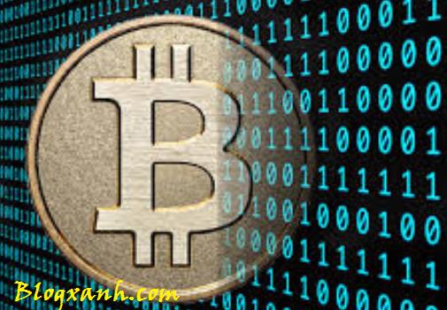 Quan điểm về cơn sốt Bitcoin vừa qua