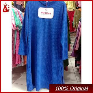 CBT30060 Atasan Gloretha BMGShop