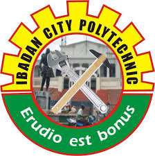Ibadan City Polytechnic Admission Forms 2019/2020 | ND & HND