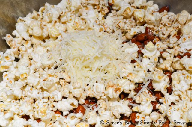 Rosemary-Almond-Parmesan-Popcorn-Stir.jpg