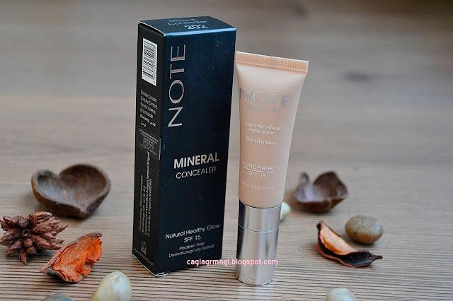 Note-mineral-concealer