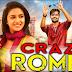 Crazy Romeo Hindi Full Movie | Ram Pothineni 2018