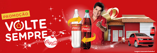 daniel-promoção-coca-cola-2013-sorteio-casa-carro