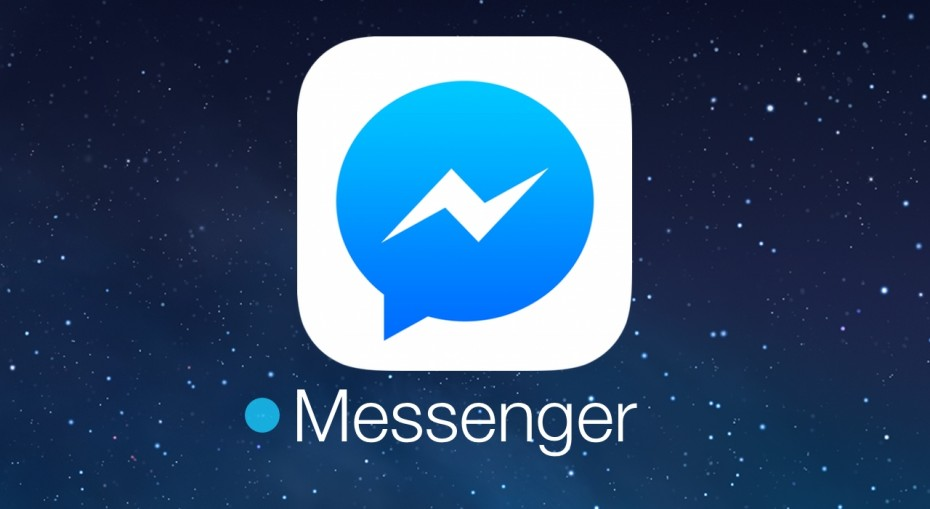 خدعة بسيطة لقراءة رسائل الفيسبوك دون فتح  الماسنجر