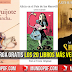 Los 20 Libros más Vendidos de la Historia en PDF Gratis