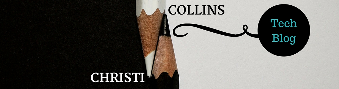 Collins Collaboration