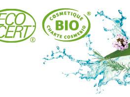 Changer ses habitudes de consommation et utiliser plus de bio...Par où commencer ?