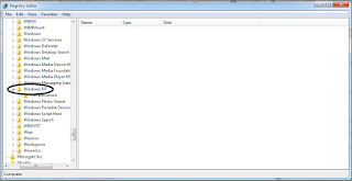 Cara Mudah Mengatasi Masalah Error 0xc004d307 Rearm Di Windows