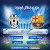 مشاهدة مباراه : ( برشلونة - يوفنتوس ) دوري أبطال أوروبا