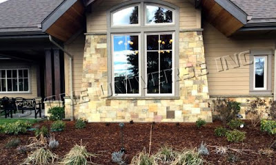 thin veneer-stone univere inc.-usa-austin-texas-maryland