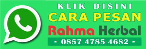 WA Rahma Herbal, HP Rahma Herbal. Telpon Rahma Herbal