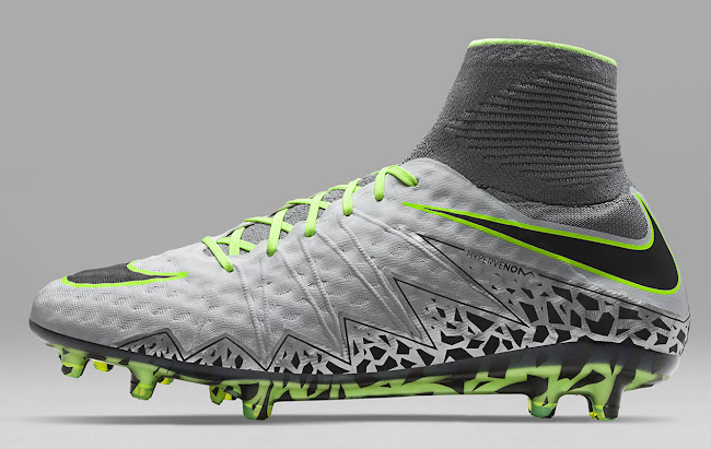 c43c1d90dbc Nike 2016-2017 Elite Pack Football Boots Collection Released - Footy ...