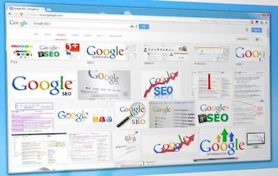 SEO Tips ~ Image Optimization Blog Post Images for Best SEO