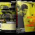Capa DVD Assalto ao Trem Pagador (Oficial)