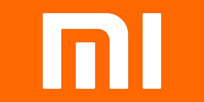 Xiaomi Diwali offers: Rs.1 flash sale