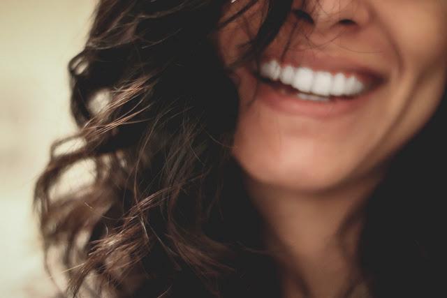 如何分辨自己快不快樂?快樂的定義是什麼?