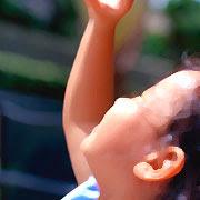 Mempunyai anak merupakan salah satu cara Allah SWT mempertahankan keberadaan umat insan USIA EMAS ANAK