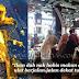 Jual Lauk Ikan Berulat, Wanita Ini Dedahkan Video & Sikap Tuan Kedai Makan