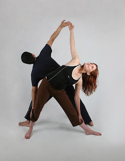 yogadudes yoga for high school students