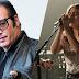 """Andrew Dice Clay elogia a Lady Gaga y la compara con antiguas protagonistas de """"A Star Is Born"""""""