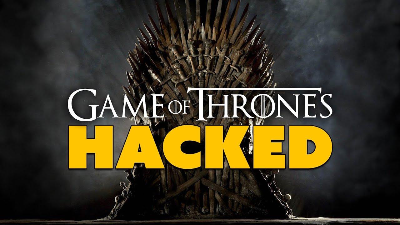 hacker-game-of-thrones