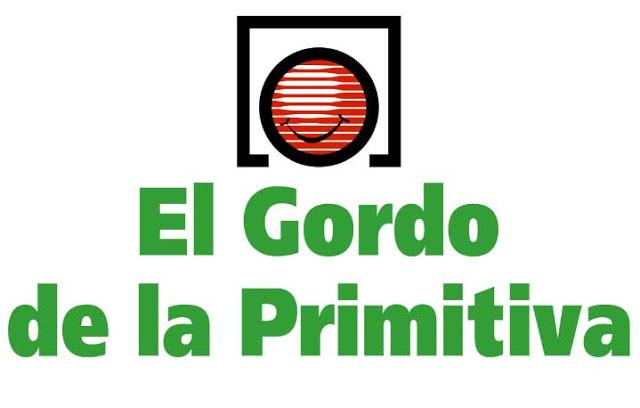 sorteo de El Gordo de la Primitiva del domingo 6 de agosto de 2017