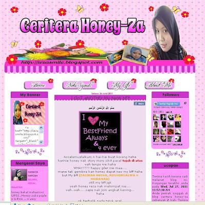 Blog Design 10